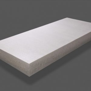 saltealatexcoalbulrom140x200
