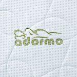 Saltea ADORMO Memory 13+5 90x200a