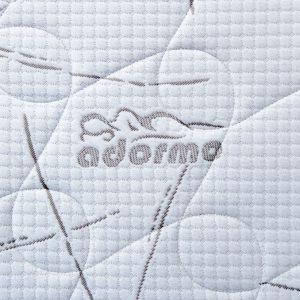 Saltea ADORMO Memory 15+3 180x200a