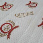 Saltea Expert Queen 160×200 1