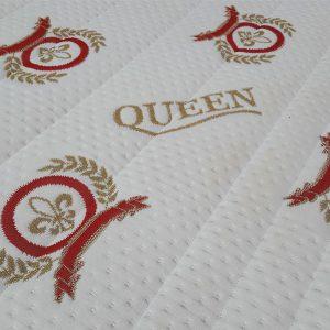 Saltea Expert Queen 160x200 1