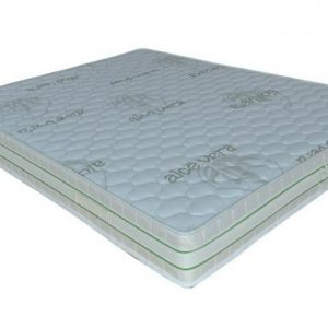 Saltea Memory Foam h23 Previ