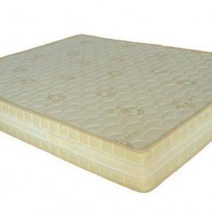 Saltea Memory Foam h26 Previ