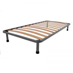 Somiera-metalica-fixa-Standard