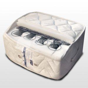 saltea super lux ortopedic Belen International 150x200
