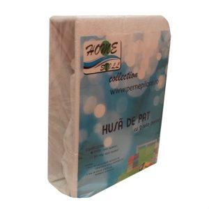 husa-de-pa-meltem-textil-4