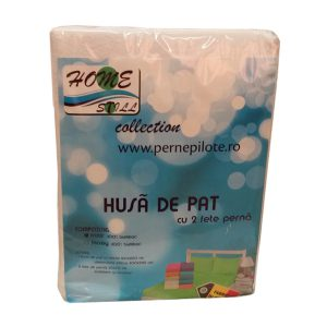 husa-de-pa-meltem-textil-5