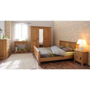 pat-Dormitor Artisane-2_1