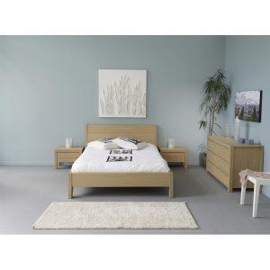 pat-dormitor-west-3