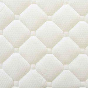 saltea-king-memory-foam-previ.1