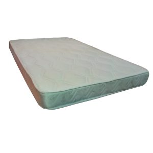 saltea-spuma-10-cm-salt-confort